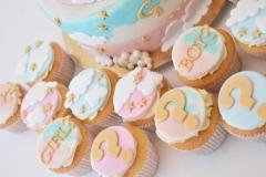 Cupcakes-boy-or-girl