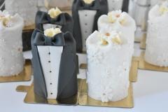 bruidsgebakjes-