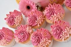 cupcake-roze-