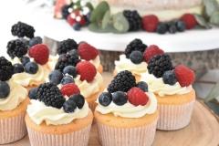 cupcakes-met-fruit