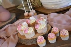 cupcakes-roze-met-wit