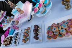babyshower-sweets