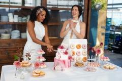 bruidssweets-3