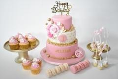 sweets-pink-en-gold-